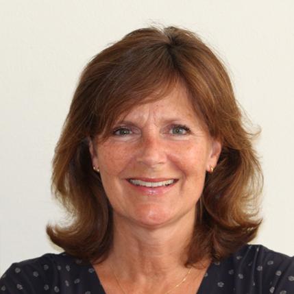 Mw. Corine Steiner – de Boer